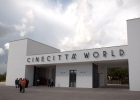 cinecitta_world_02